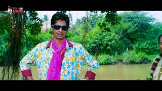 Aunty Best Romantic Scene   Panileni Puliraju Telugu Movie   Dhanraj   Swetha Varma   Telugu Cinema