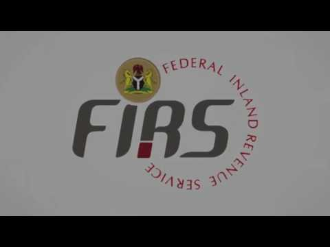 TIN (Taxpayers Identification Number) Education - F.I.R.S Nigeria