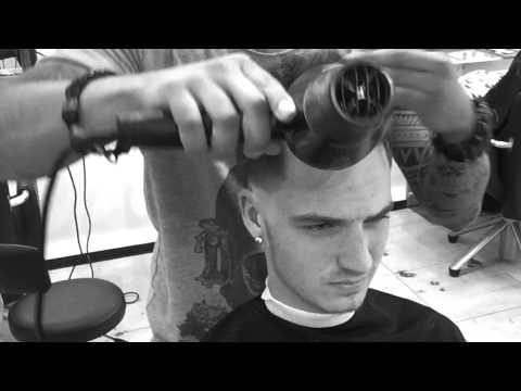 summer hair cut 2015   Undercut   Mens hairstyles  