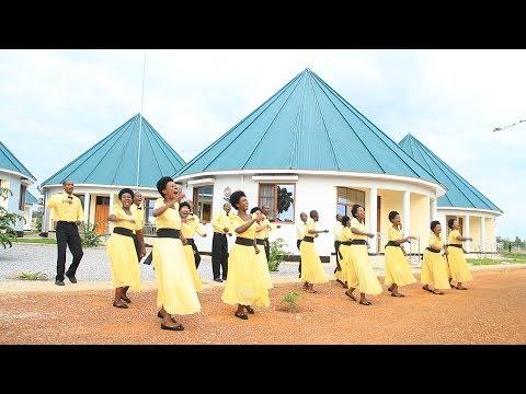 Xxx Mp4 Muziki Wa Sifa Kwaya Ya Mt Secilia Katoke Biharamulo 3gp Sex