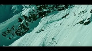 2017 trailor Baadshaho Official Trailer 2017 Hindi Ajay Devgn Emran Hashmi