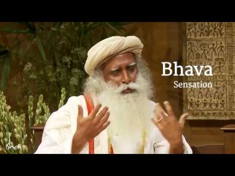 Sadhguru describing Bharat. Change Name of our country from India To Bharat.
