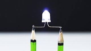 حيل و اختراعات منزلية بسيطة ورائعة ستسهل حياتك اليوميه - أفكار ابداعية !!