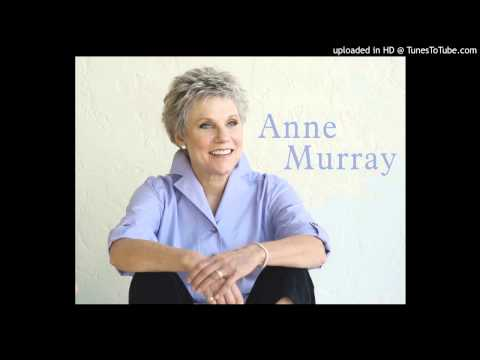 Always On My Mind with Lyrics - Anne Murray