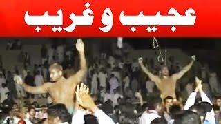 International Wrestlers make fans go crazy in Multan