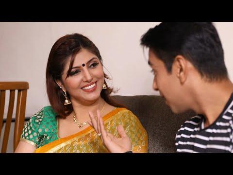 Xxx Mp4 College Boy Se Pyar Very Nice Love Story Nicelovestory Bhabhi 3gp Sex