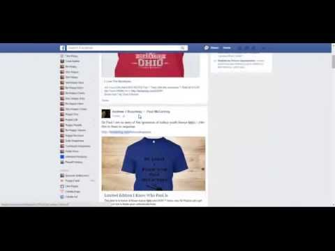 Find Competitors Facebook Ads Easily