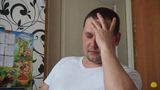 Ужасная трагедия в Крыму. Неисправный ЛИФТ унёс жизни 2х человек в Симферополе
