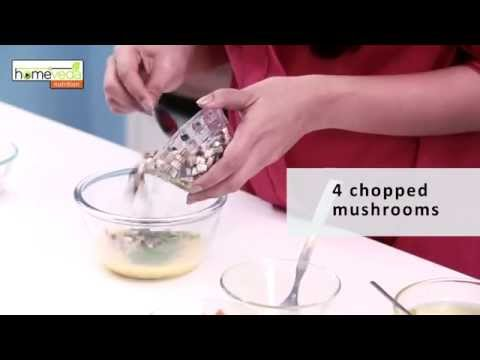 Best Foods to Treat Cystic Fibrosis   Healthy Recipes