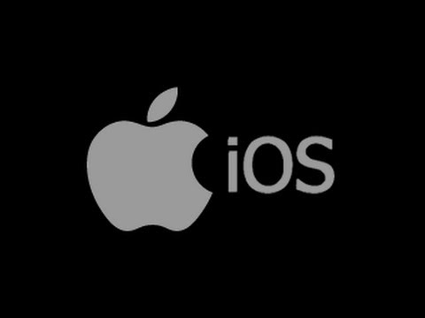 10 ios secret codes  for iphone 6,6+,5C,5S,5,4s,4,3gs and 1