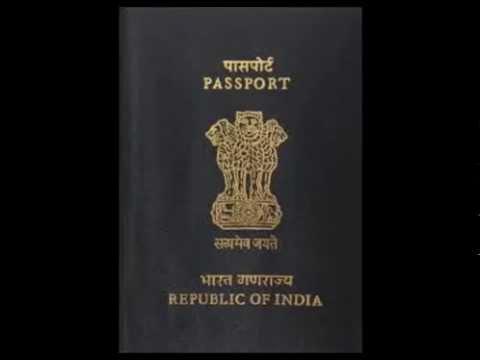 Passport Services, Gems Travels in Warangal, Hanamkonda