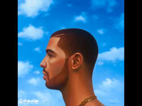 Drake ft. Jay Z - Pound Cake Instrumental