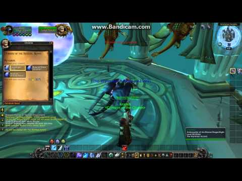How to get Red Drake (Wowbeez)