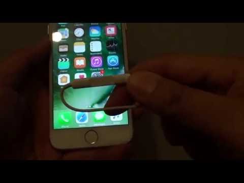 iPhone 7: How to Fix Headphone Control Not Working