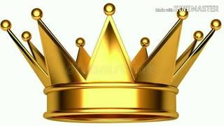 45 Kata Kata Rx King Menarik Untuk Di Baca