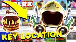 Jasewoof Roblox Videos 9tube Tv - roblox lets find the copper key today getting the golden dominus event