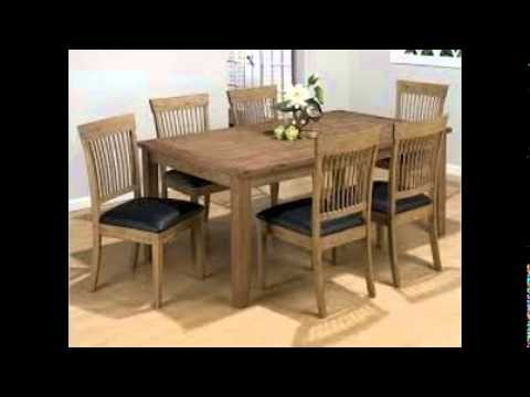 Cheap Dining Tables