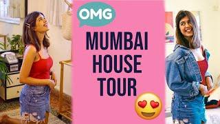 MY MUMBAI HOUSE TOUR!   Sejal Kumar