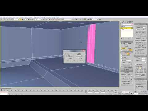 Learn how to make a room for imvu