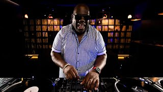 Carl Cox - Live from Melbourne (We Dance As One)