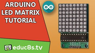 Arduino - Array