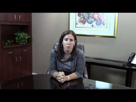 Sealing and Expungement | The Ladan Law Firm, P.A.