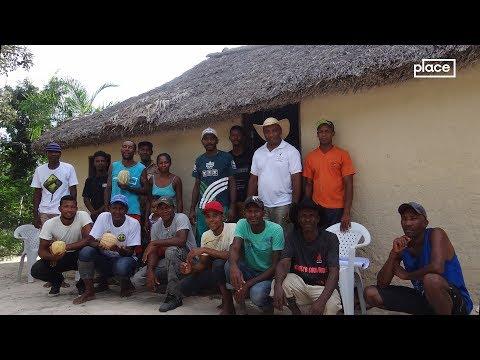 Quilombos 130 - Sem terra, sem liberdade | Quilombo Kalunga