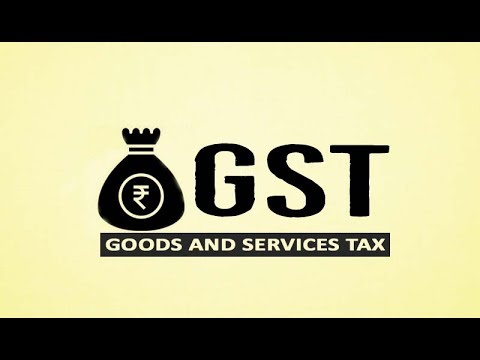 GST in recharge business with example by AIRTEL must watch..