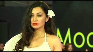Islamabad Fashion week 2017
