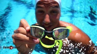 THE BEST GOGGLES IN THE WORLD!!