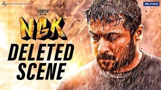 Hidden Details of NGK revealed by Cinematographer Sivakumar I Surya's NGK, Selvaraghavan | Interview