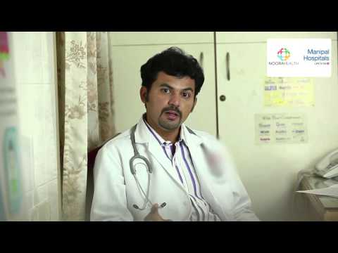 Eating a Healthy Diet After Surgery - Tamil