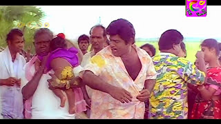 Download Goundamani, Senthil Best Movie Comedy Scenes | Tamil Back To Back Comedy Collection | Video