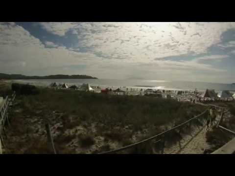 Surf Lifesaving  NZ Northern Region Carnival Omaha Beach 2017