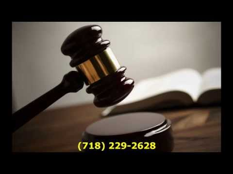 The Most Trusted Queens Criminal Defense Attorney