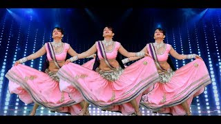 राजस्थानी dj सांग 2017 !! दीदी थारो देवरियो बदमाश !!गोरी नागोरी का झटका  !! New Marwadi Song