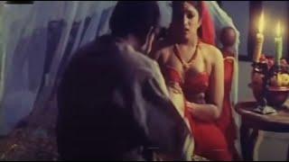 Download Tamil Movies # Devadasi Tamil Full Movie # Tamil Comedy Movies # Tamil Super Hit Movies Video