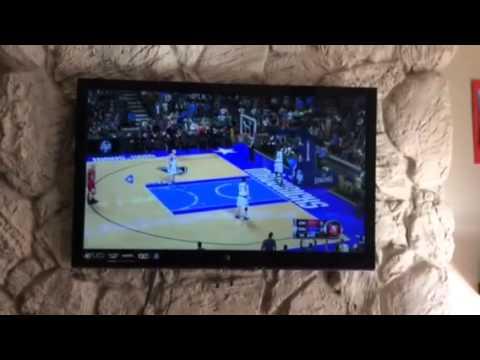 NBA 2K12: Easy To Do Cheat