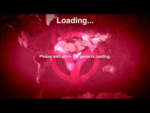 How to beat Bacteria in Plague Inc. |Normal Strategy|