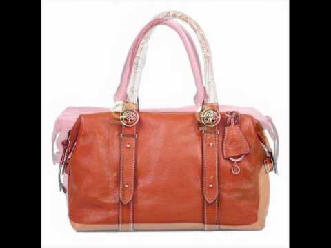 Mulberry Holdall, Mulberry Holdall Bags Online Outlet Sale    Mulberryoutletuksale.co.uk fd19ddbeeb