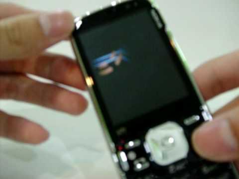 N79 Replica Perfect Copy with original Nokia
