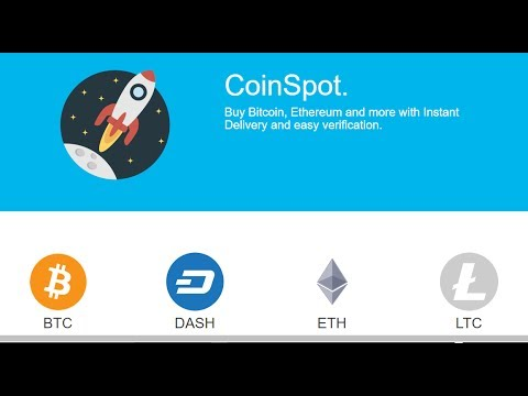 CoinSpot Buy Bitcoin, Ethereum and more with Instant Delivery and easy verification.