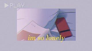 ・゚☆✧ soft n' chill ♡ | kpop playlist