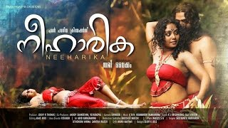 Malayalam Full Movie 2014 | Niharika | Malayalam Movies 2014 HD | Hima Shankar