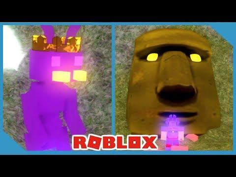 DEFEATING THE QUEEN ANT - ROBLOX BOOGA BOOGA