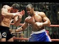 Download lagu Ethitrin Saval   Hollywood Kickboxing ,Fight Action Movies   Full Greatest Fight Movie Full HD Video