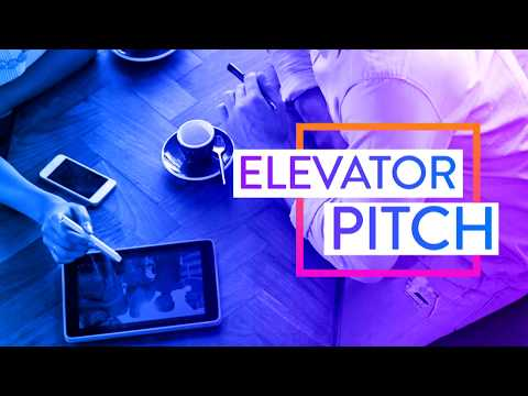 HSN Elevator Pitch: Go With Me Chair by OPEN Forum