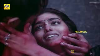 SilkSmitha Best Scenes # RadhaRavi Super Scenes # Tamil Movie Hit Scenes # Superhit Movie Scenes