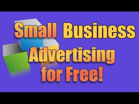 Appliance Training - Business Advertising | How to Get Customers for FREE