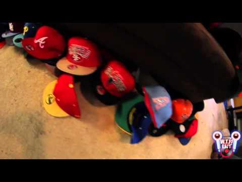 Cheap wholesale snapback hats.website:www.sunridgeint.us